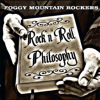 The Foggy Mountain Rockers - Rock'n'Roll Philosophy