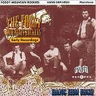 The Foggy Mountain Rockers - Hang Him High
