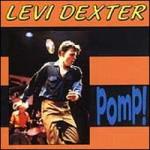 Levi Dexter