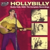 Buddy Holly - Hollybilly
