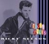 Ricky Nelson - Ricky rocks