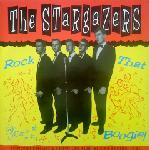 The Stargazers - Rock That Boogie