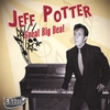 Jeff Potter - Great Big Beat