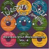 various_western_star_rockabillies_vol4