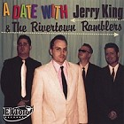 Jerry King And The Rivertown Ramblers - A Date With...