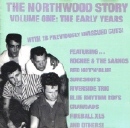 the Northwood Story