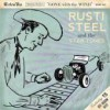Rusti Steel & the Startones - Gone With The Wind