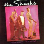 The Sharks – Phantom Rockers