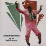 Colbert Hamilton and the Hellrazors