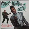 Colbert Hamilton and the Nitros - Cadillac Baby