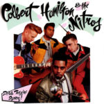 Colbert Hamilton and the Nitros - Still Tagging Along