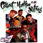 Colbert Hamilton and the Nitros - Still Tagging Along