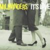 The Millwinders - It's Love