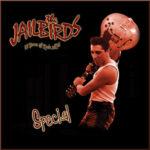 The Jailbirds - Special