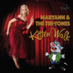 Maryann and the Tri-Tones - Kitten Walk