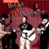 Mark Kelf & The Valley Boys