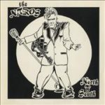 The Nitros - North'n'South
