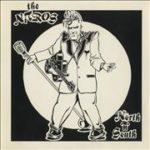 The Nitros - North'n'South