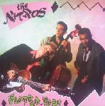 The Nitros - Stompin' Beat