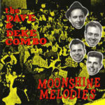 The Dave & Deke Combo – Moonshine Melodies