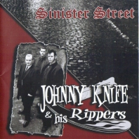 Johnny Knife and the Rippers