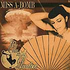 Ella and the Roosters - Miss A-Bomb