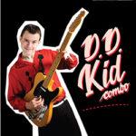 DD Kid Combo