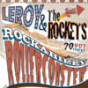Leroy and the Rockets