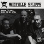 Wigsville Spliffs