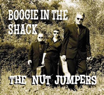 nut jumpers