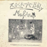 rockabilly mafia