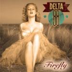Delta 88