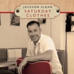 Jackson Sloan