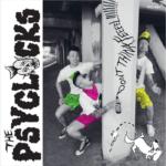 psyclocks