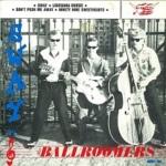 Ballroomers
