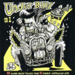 Underbilly