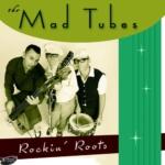 mad tubes