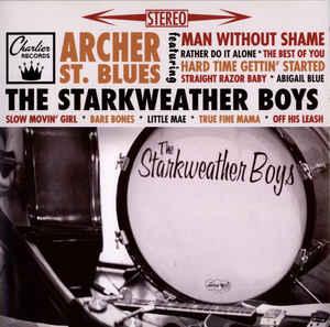 starweather boys