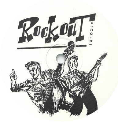 Rockout records