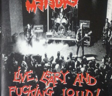 meteors-live-leary-fucking-loud