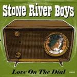 stone river boys