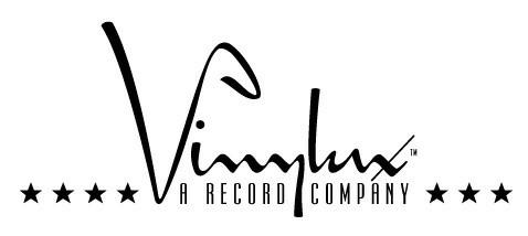 vinylux records