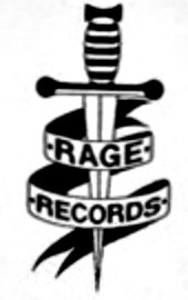 rage records
