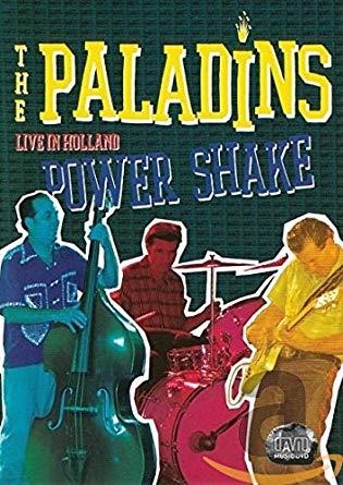 paladins power shake