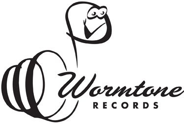 Wormtone records
