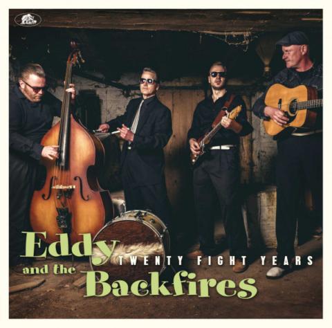 eddy and the backfires