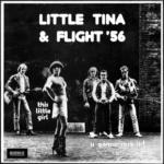 little tina