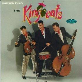 kingbeats