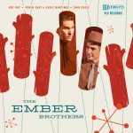 Ember brothers
