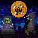 dead beat jacks